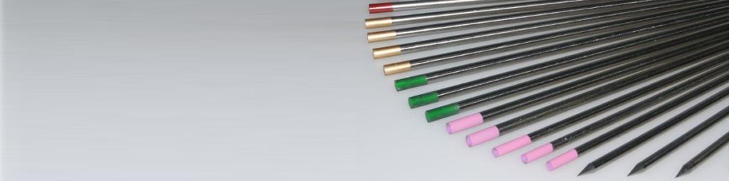 Standard-Elektroden
